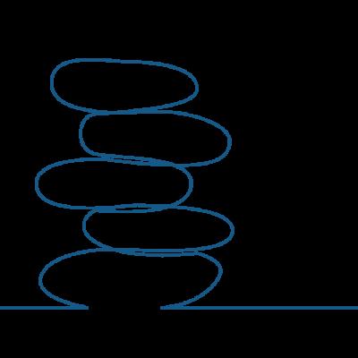 Psychosomatische-medizin-berlin-balance